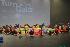 Turngala 2014 (Anklicken für vergrösserte Ansicht)